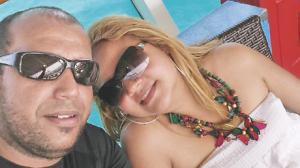 Jessica-Oscar-Rivera-Foto-Prensacom_NACIMA20160515_0029_6