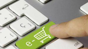 OLX Venezuela plataforma de venta online y compra por internet