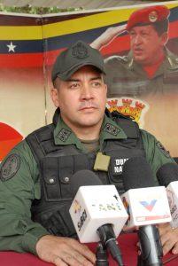 D343 arrojó resultados positivos en Chaguaramas - Ultimas Noticias al dia