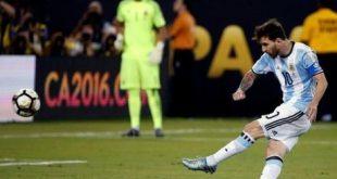 Messi-boto-penal_NACIMA20160627_0007_6