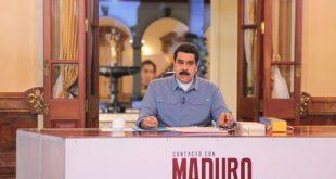 Nicolas-Maduro-Foto-Archivo-Nacional_NACIMA20160820_0055_6