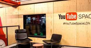 YouTube-Space-Creator-Store