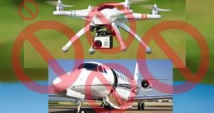 no_drones_collage_de_roberto