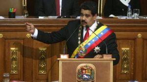 maduro-equivocar-alvaro_uribe-oposicion-venezuela-colombia_nacima20150827_0138_6