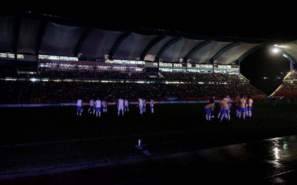 2016-10-12t024100z_883745656_s1beuglvbwac_rtrmadp_3_soccer-worldcup-ven-bra