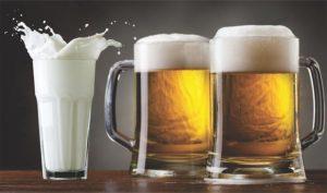 630estudio-cerveza-leche