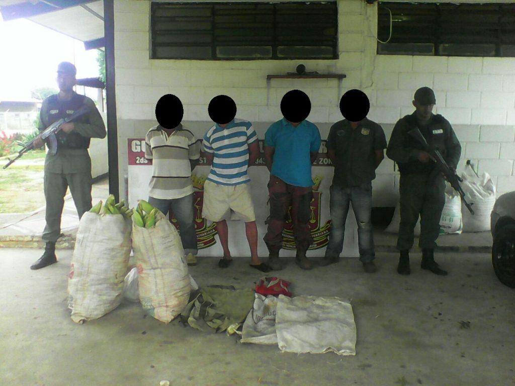 atraparon-a-miembros-de-banda-dedicada-al-azote-de-fincas