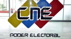 consejo-nacional-electoral-cne_nacima20130522_0028_22