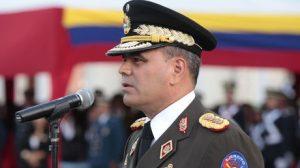 defensa-vladimir-padrino-lopez-avn_nacima20150728_0003_19