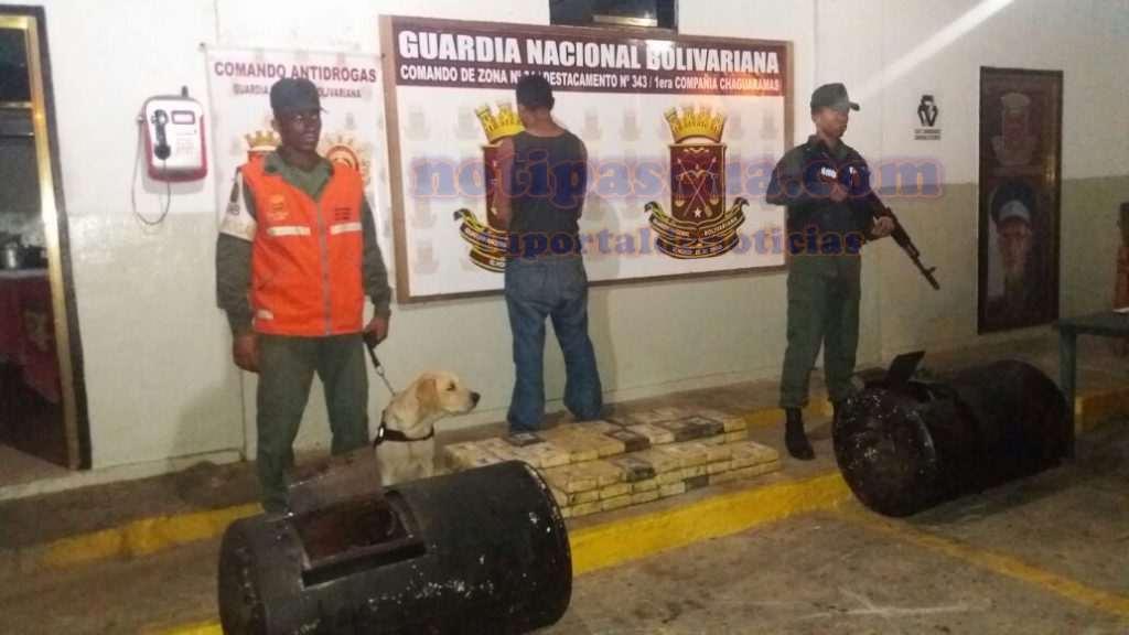 detuvieron-al-conductor-del-vehiculo-que-tenia-como-destino-el-estado-bolivar