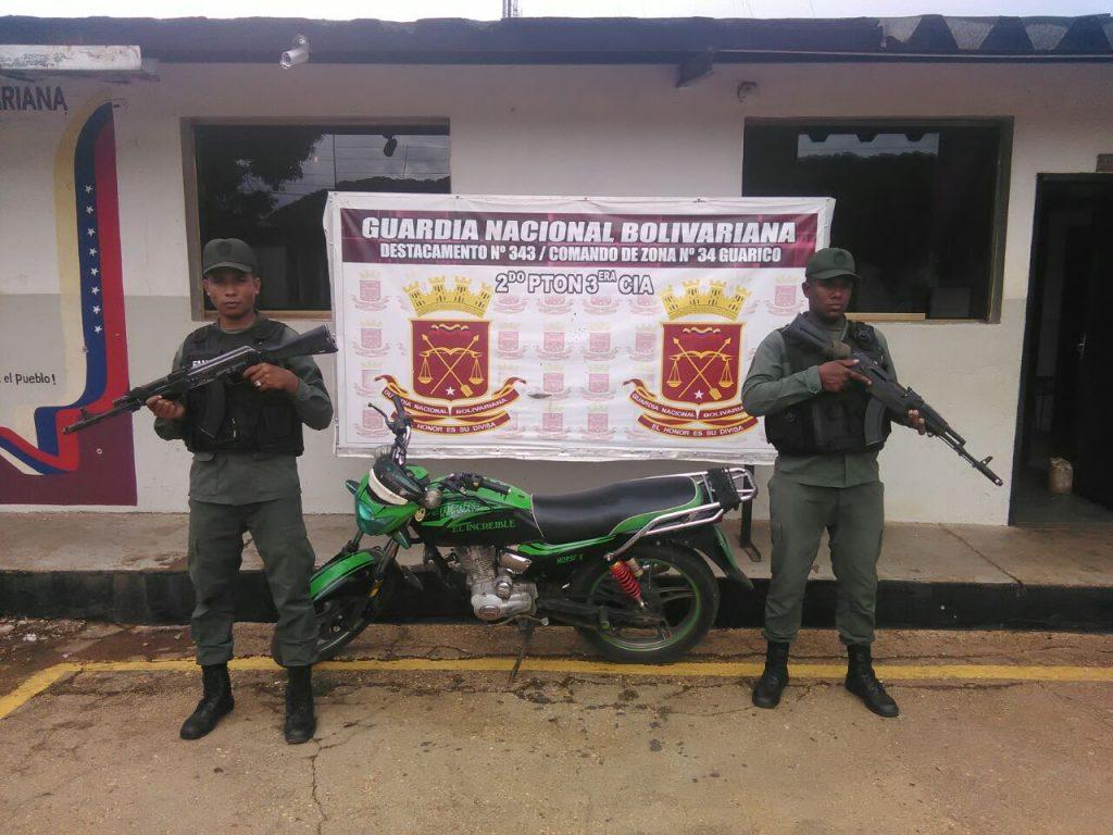 durante-labores-de-patrullaje-retuvieron-moto