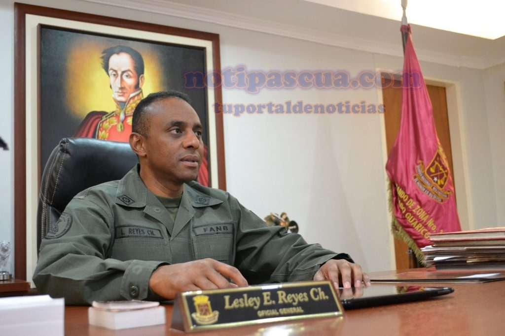 el-general-de-brigada-lesley-reyes-chirinos-ratifico-el-compromiso-del-componente-castrense-en-seguir-luchando-contra-el-narcotrafico