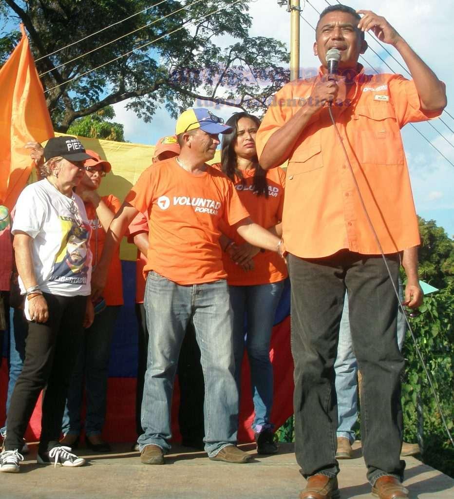 alcalde-de-chaguaramas-yovanny-salazar