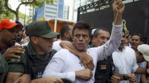 venezolano-leopoldo-lopez-guardia-nacional_nacima20140218_0068_6