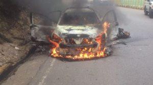 viajaban-presuntos-secuestradores-incendio-lanzaron_nacima20161024_0145_19