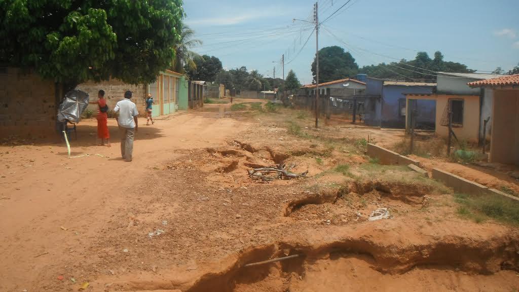 calles-estan-deterioradas
