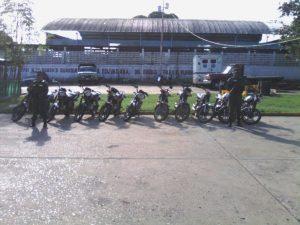 durante-operativo-fueron-retenidas-10-motos
