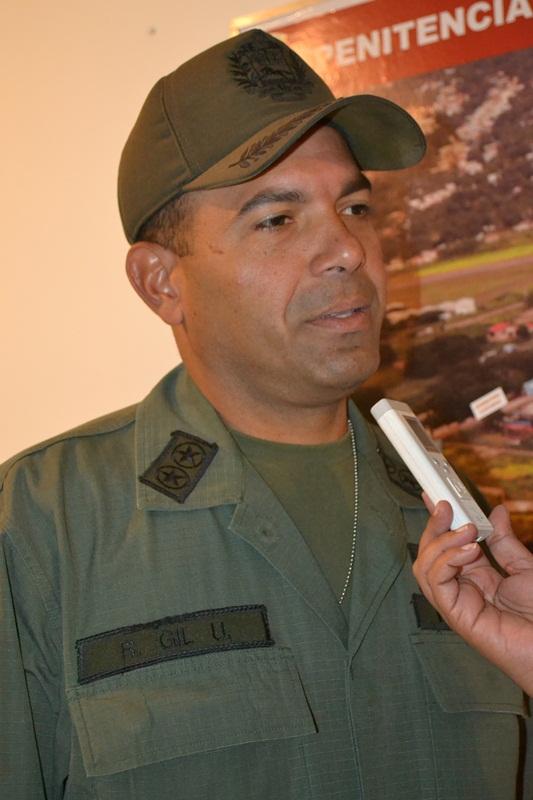 el-teniente-coronel-roberto-gil-ugas-indico-que-el-procedimiento-se-hizo-durante-un-cheque-de-personas-y-vehiculos