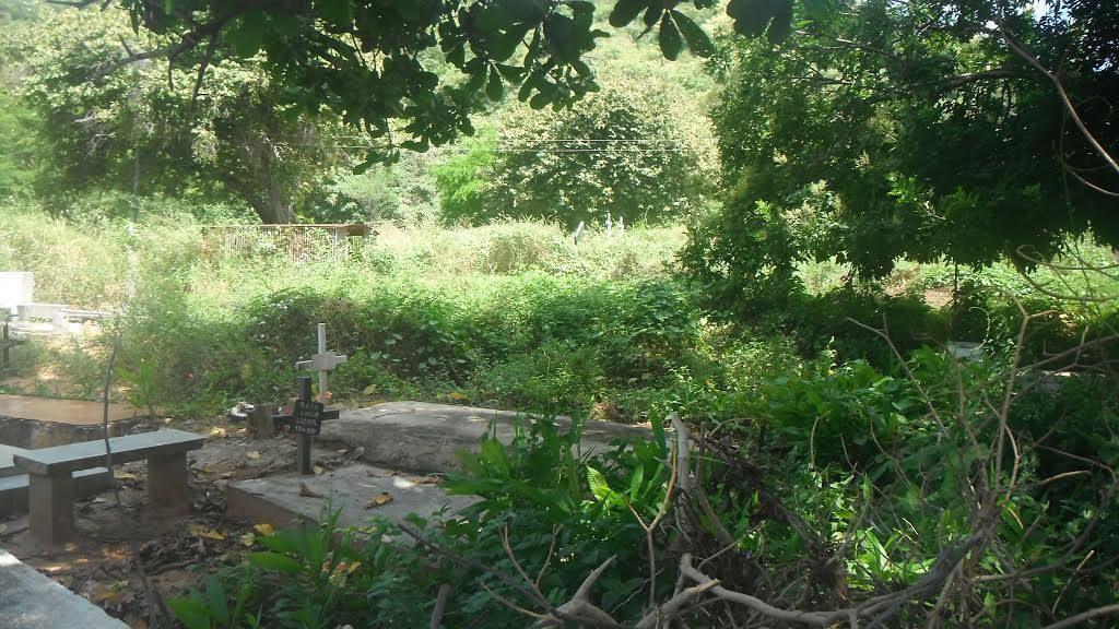 el-cementerio-no-puede-ser-visitado