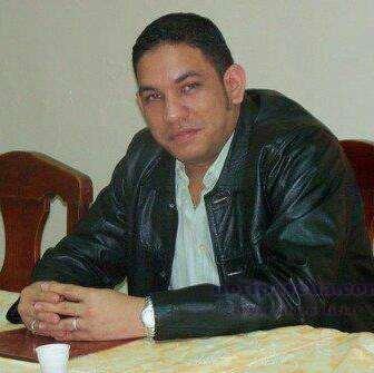 Emmamuel Guevara, director del IUTLL dijo que estas jornadas se seguirán realizando