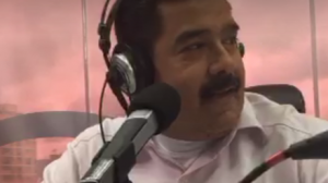 presidente-nicolas-maduro-salsa-radiomiraflores_nacima20161111_0072_6