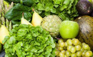 alimentos-verdes-630