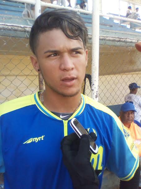 el-infielder-de-los-navegantes-del-magallanes-victor-tademo-dijo-que-se-reportara-con-los-mellizos-de-minnesota-en-enero-del-2017