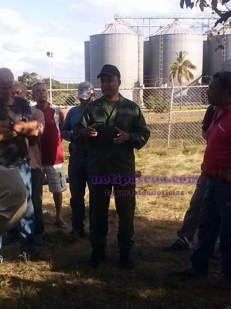 la-reunion-estuvo-a-cargo-del-capitan-willy-mendez