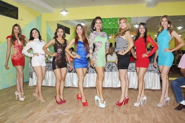las-8-lindas-chicas-ahora-candidatas-de-la-feria