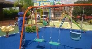 trabajos-de-pintura-en-el-parque-recreacional-tio-simon