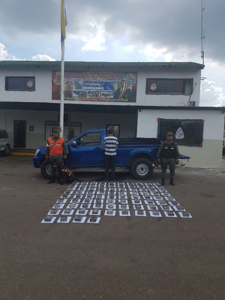 un-hombre-fue-detenido-cuando-transportaba-84-panelas-de-presunta-cocaina