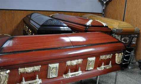 funerarias01-475x285