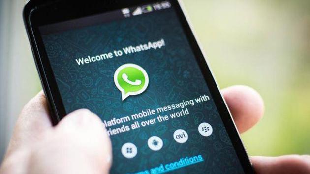 whatsapp-plazo-2017-630