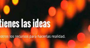 Ideas de negocio y trabajo en casa