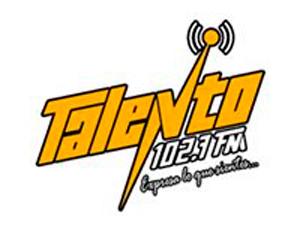 Las mejores noticias de Guarico y Venezuela en Radio TALENTO FM