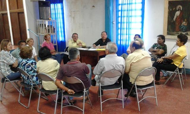 Fundación Cantaclaro