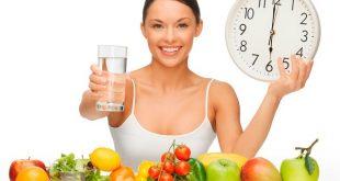 perder peso fácilmente