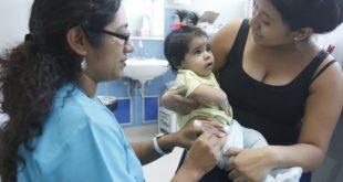 Desnutrición aumenta en 80%
