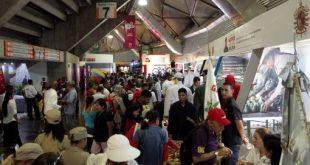 Expo Venezuela 2017