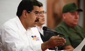 venezolanos cada día más dependientes del gobierno