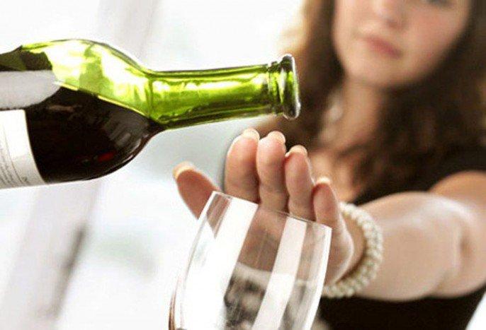 tratamiento medico y licor no deben mezclarse