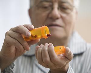 viagra tomar por prescripción medica