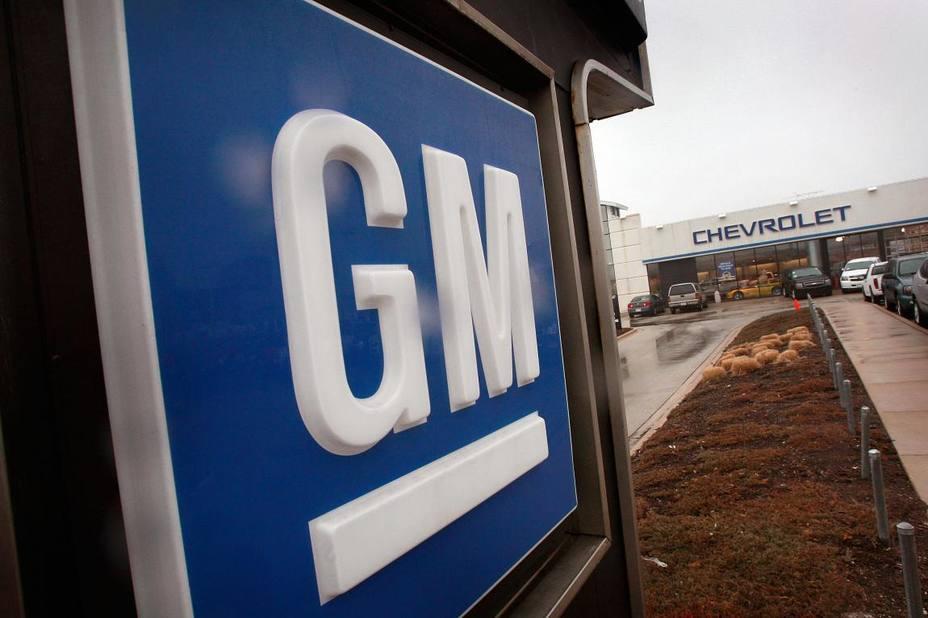 GM pagara de acuerdo a la Ley
