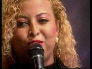 Patricia teherán pereció en un accidente de tránsito en la vía que de Barranquilla conduce a Cartagena.