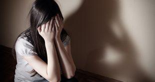 Casos de depresion aumentan en un 20%