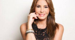 Viviana regresa a la TV