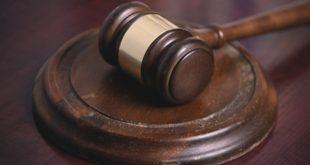 Narcotraficante venezolano será juzgado en EEUU