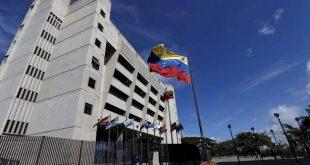 TSJ ordenó a alcaldes de Miranda y Mérida impedir barricadas