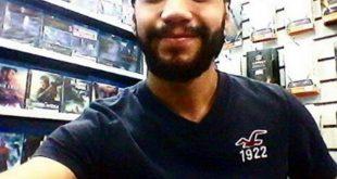 Fallece Paul René Moreno, de 24 años, en Maracaibo