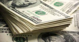 """Los ciudadanos podrán demandar """"$500 cada tres meses"""